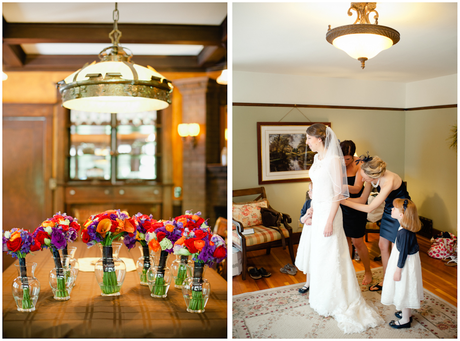 british-american-travel-themed-wedding-03