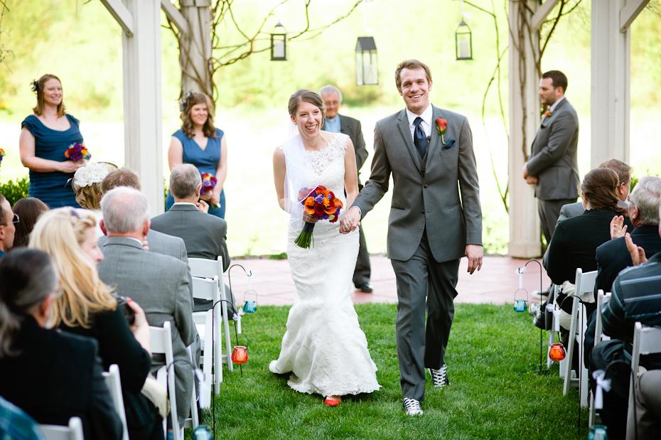 british-american-travel-themed-wedding-14