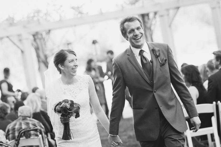 british-american-travel-themed-wedding-15