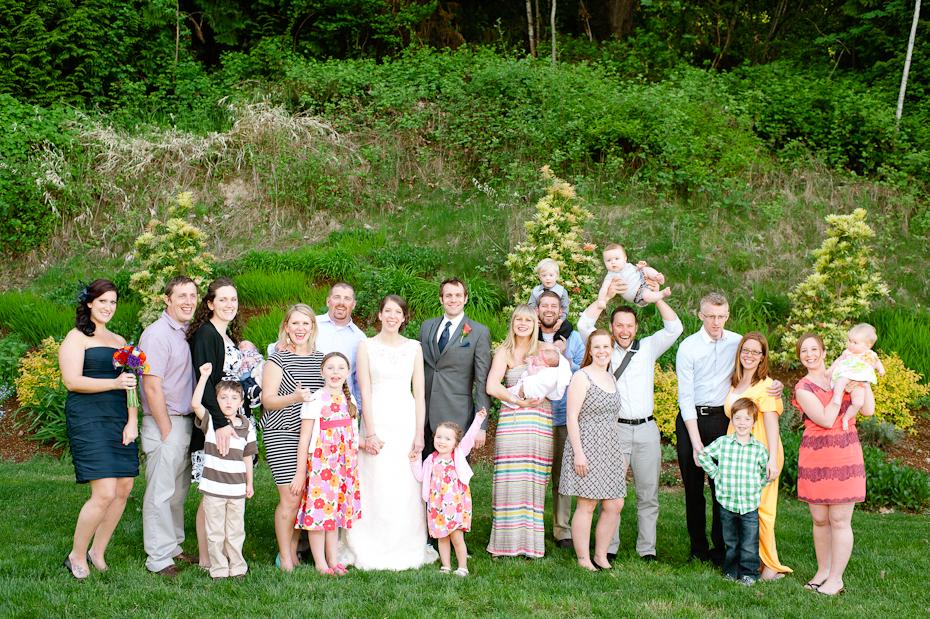 british-american-travel-themed-wedding-16