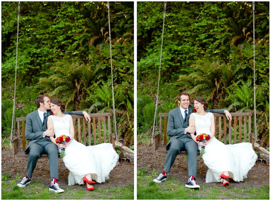british-american-travel-themed-wedding-23
