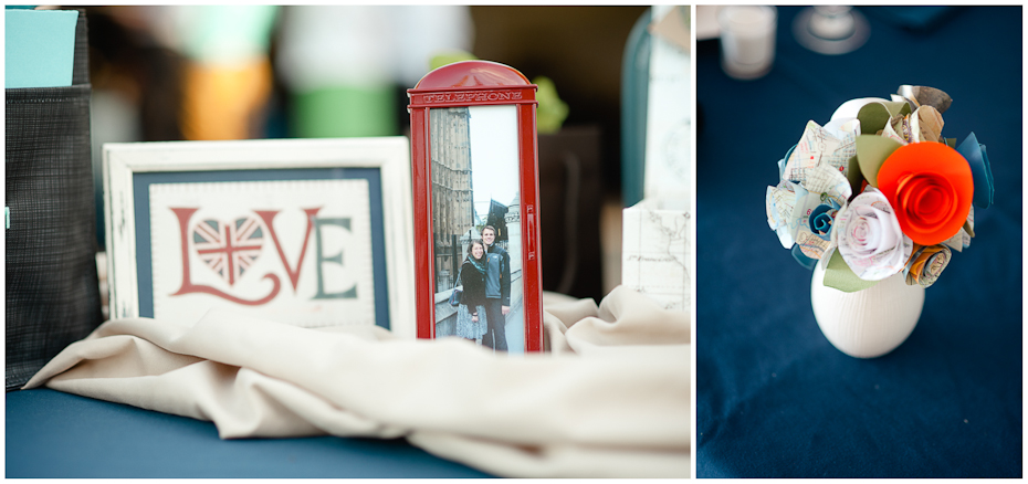 british-american-travel-themed-wedding-24