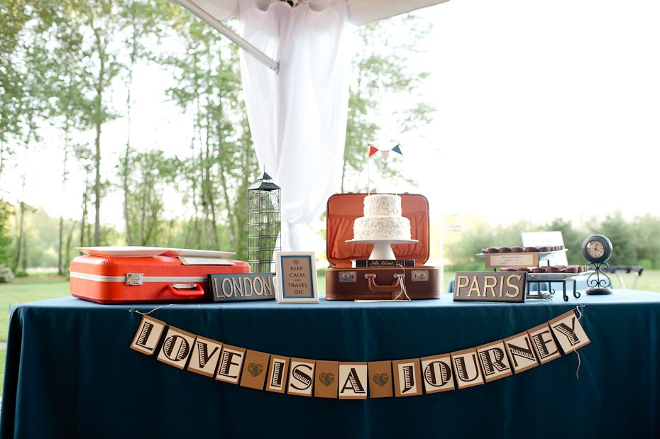 british-american-travel-themed-wedding-26