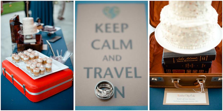 british-american-travel-themed-wedding-27