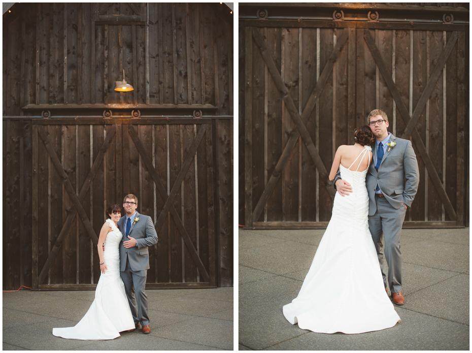 kelly-farm-barn-wedding-02