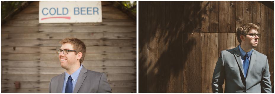 kelly-farm-barn-wedding-09