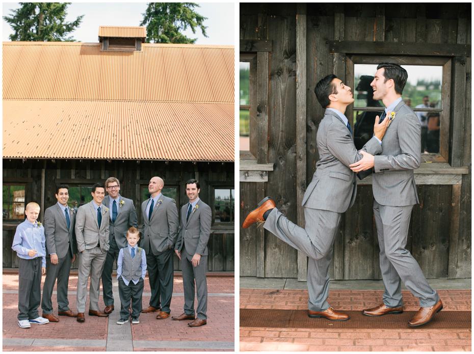 kelly-farm-barn-wedding-14