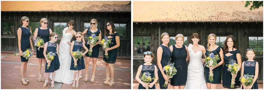 kelly-farm-barn-wedding-16