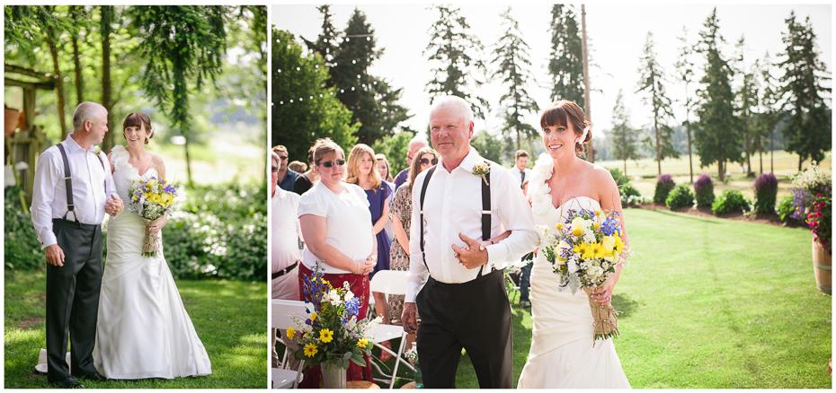 kelly-farm-barn-wedding-19