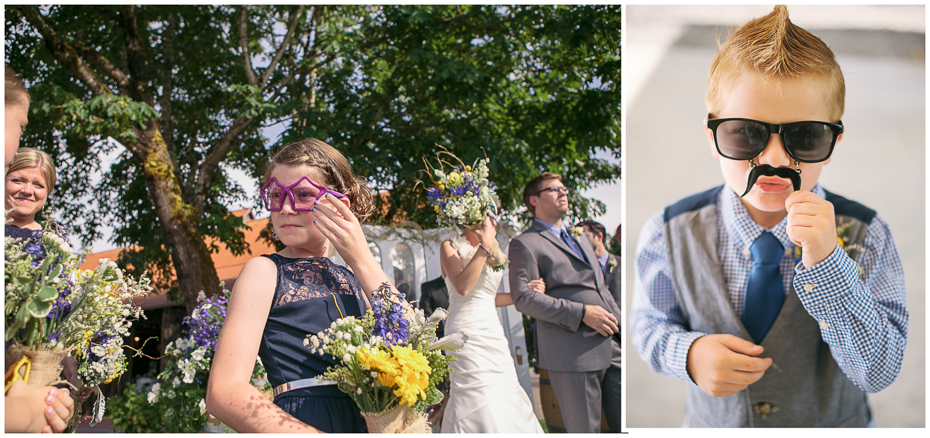 kelly-farm-barn-wedding-23