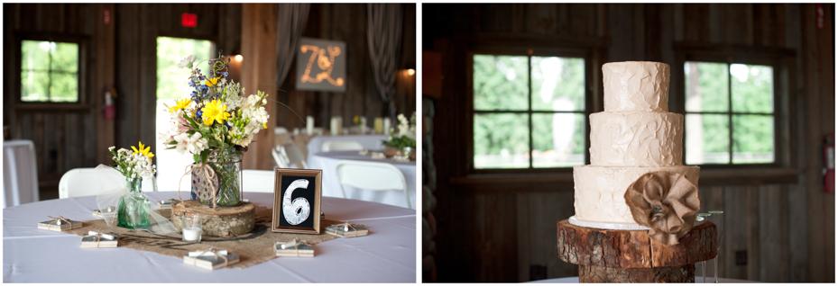 kelly-farm-barn-wedding-25