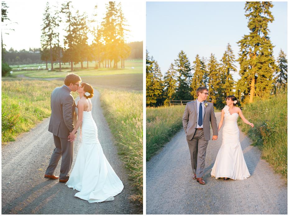kelly-farm-barn-wedding-34