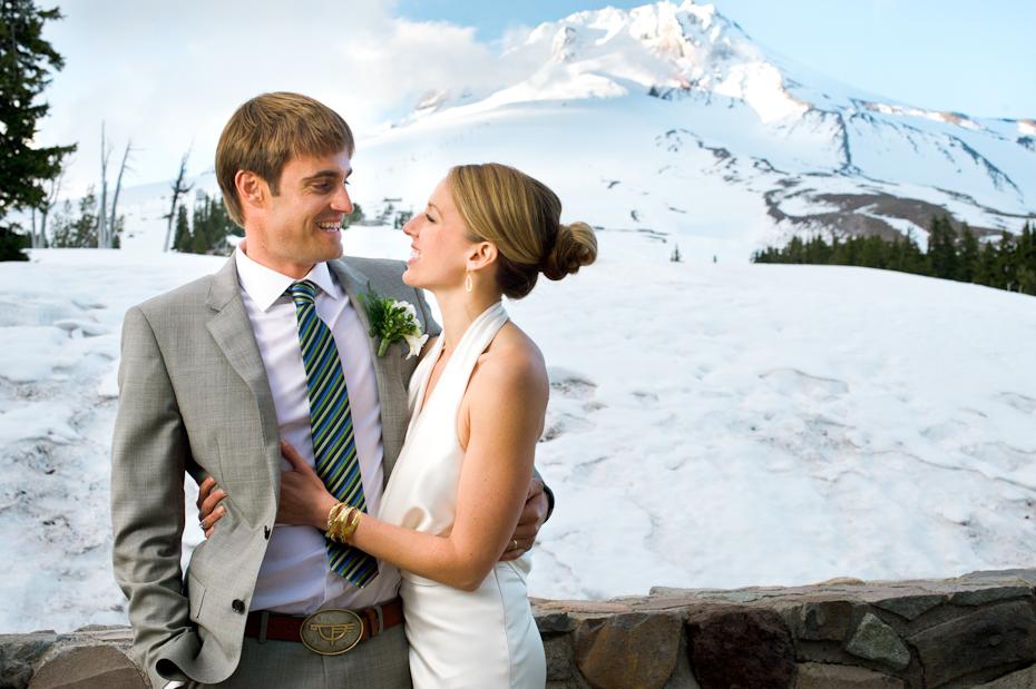 timberline lodge springtime wedding 001