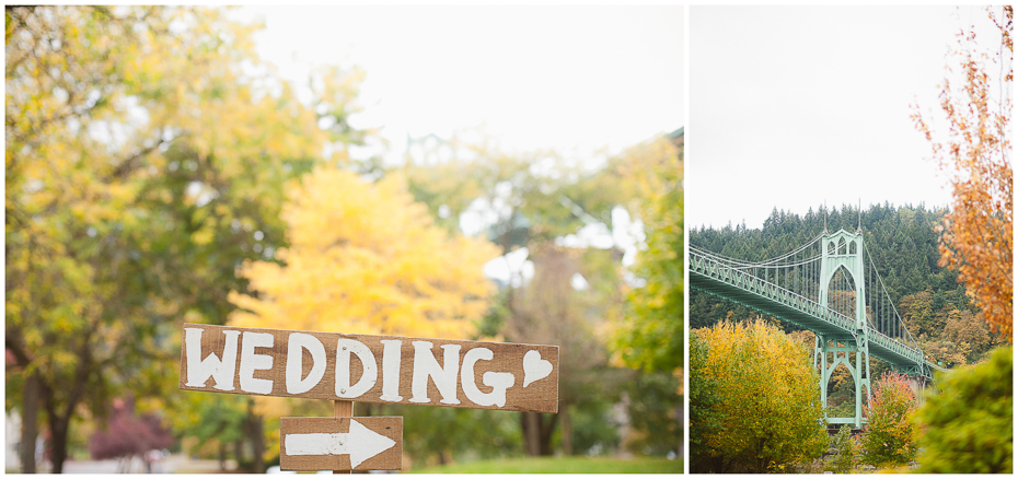 autumn-cathedral-park-wedding-023