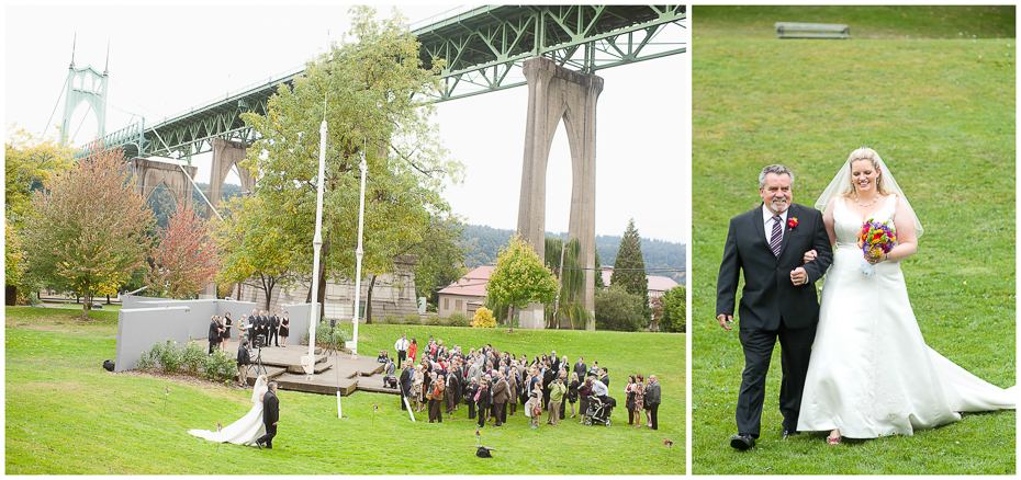 autumn-cathedral-park-wedding-027