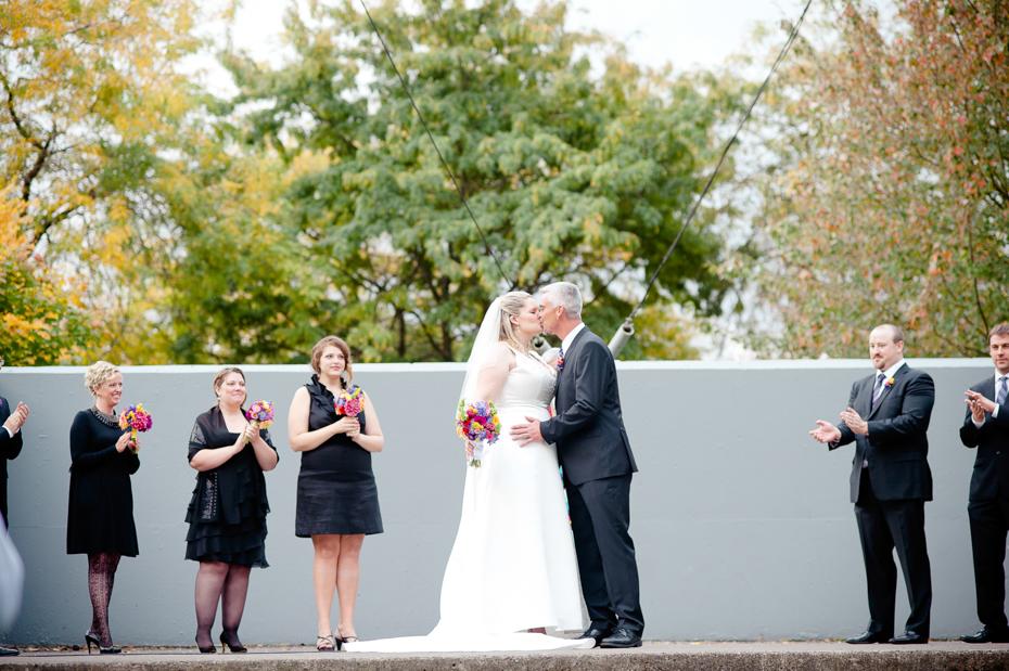 FS Photography | www.fsweddings.com