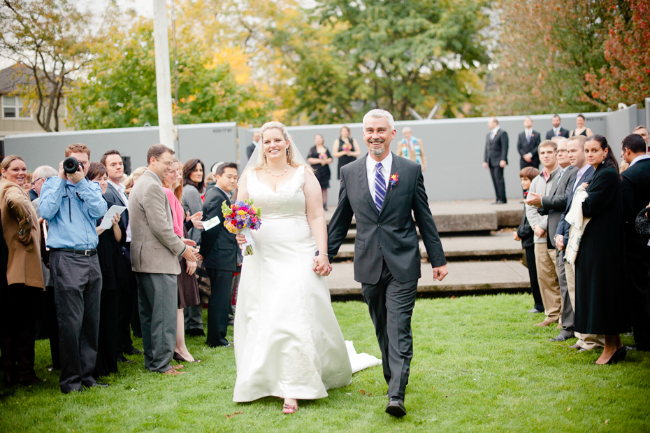 autumn-cathedral-park-wedding-033