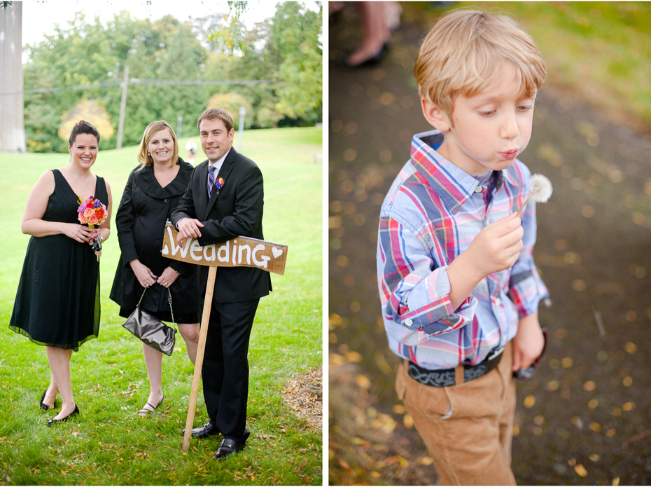 autumn-cathedral-park-wedding-035