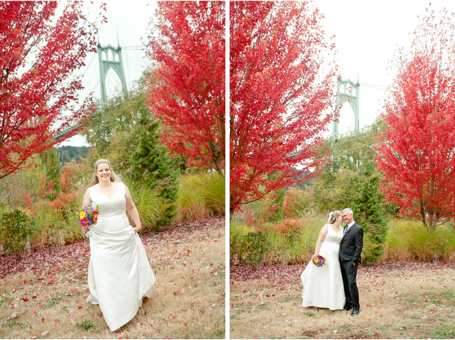 autumn-cathedral-park-wedding-037