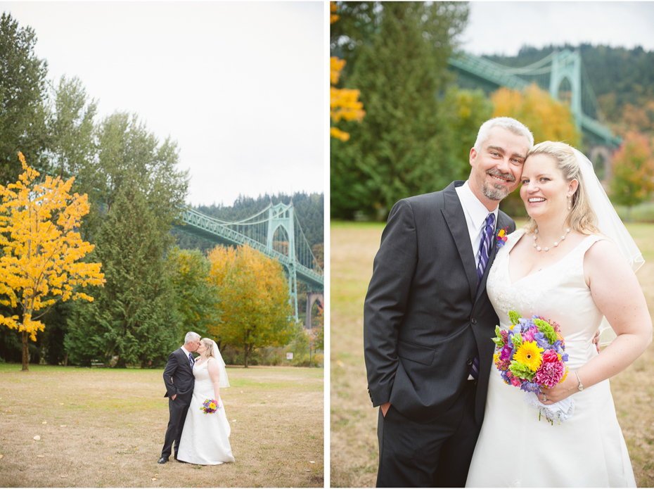 autumn-cathedral-park-wedding-039