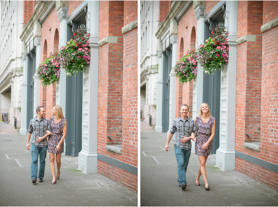 downtown-seattle-pioneer-square-engagement-002
