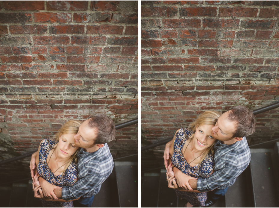 downtown-seattle-pioneer-square-engagement-006