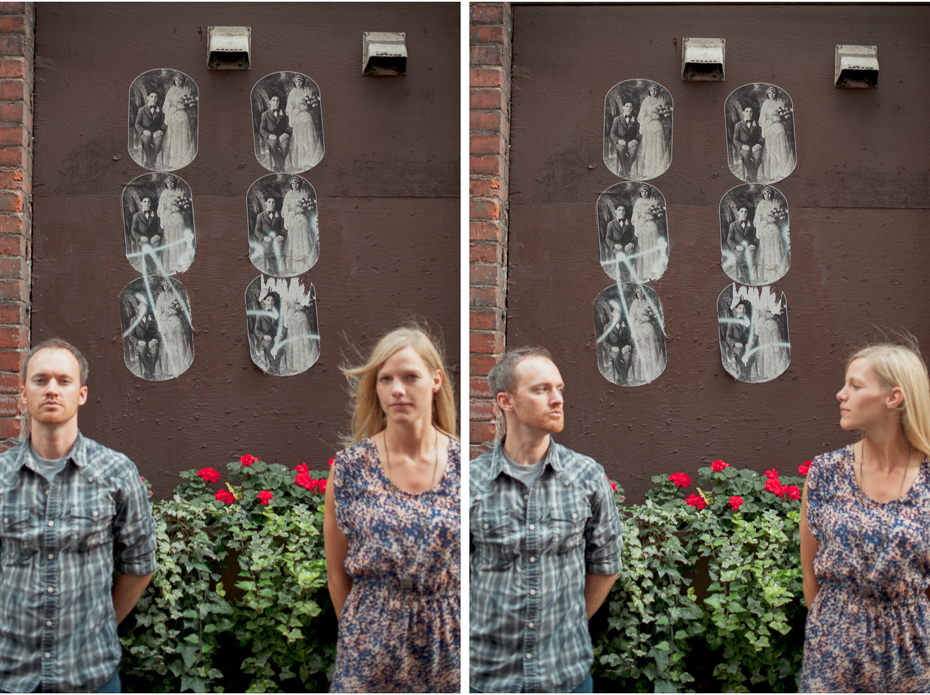 downtown-seattle-pioneer-square-engagement-008