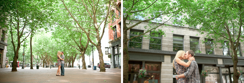 downtown-seattle-pioneer-square-engagement-013