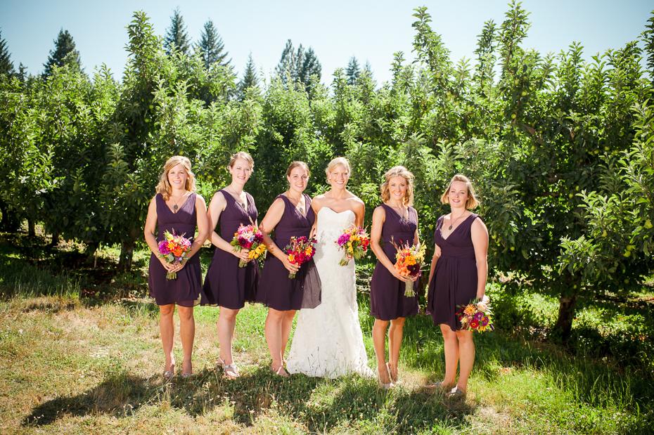 husum-highlands-gorge-wedding-009