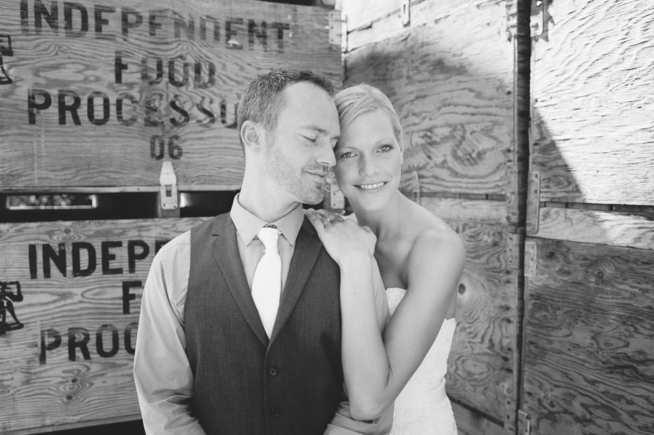 husum-highlands-gorge-wedding-012