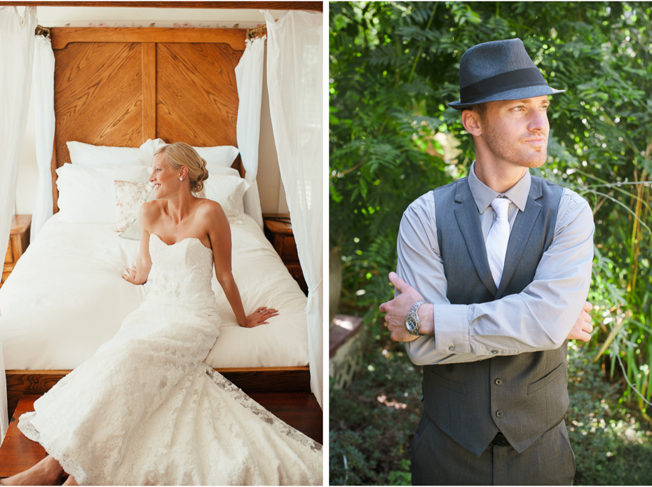 husum-highlands-gorge-wedding-015