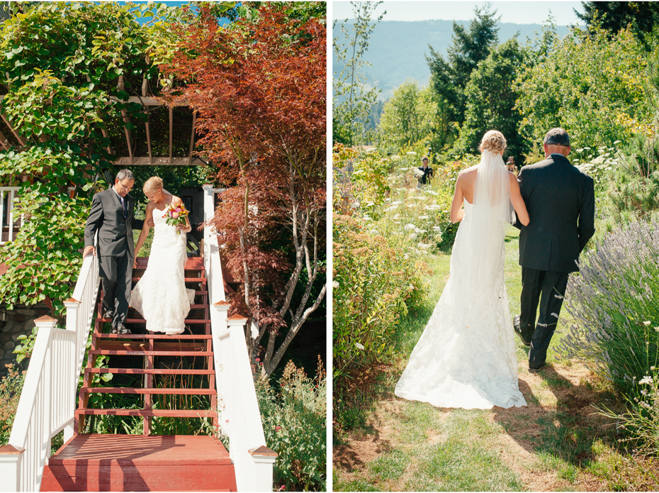 husum-highlands-gorge-wedding-017
