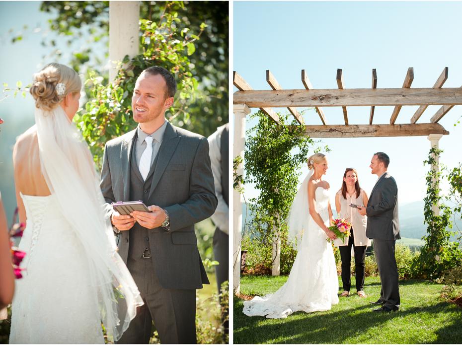 husum-highlands-gorge-wedding-020
