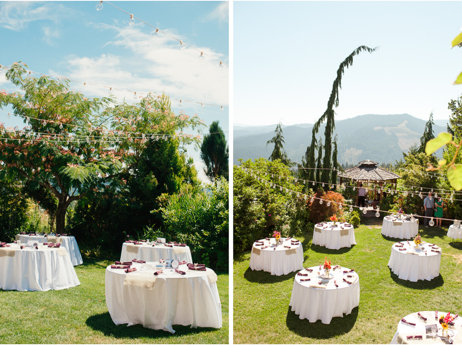 husum-highlands-gorge-wedding-028