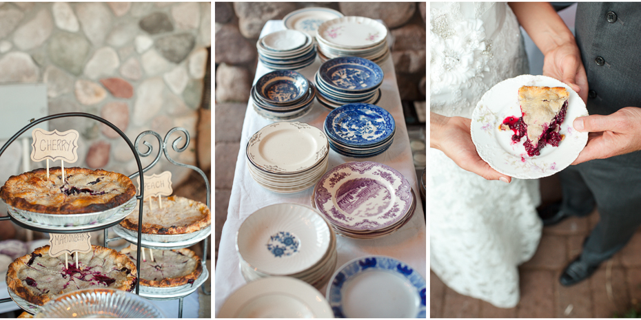 husum-highlands-gorge-wedding-032