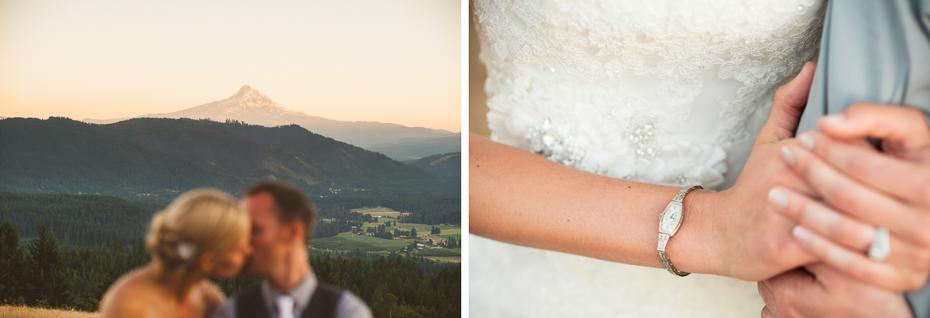 husum-highlands-gorge-wedding-034