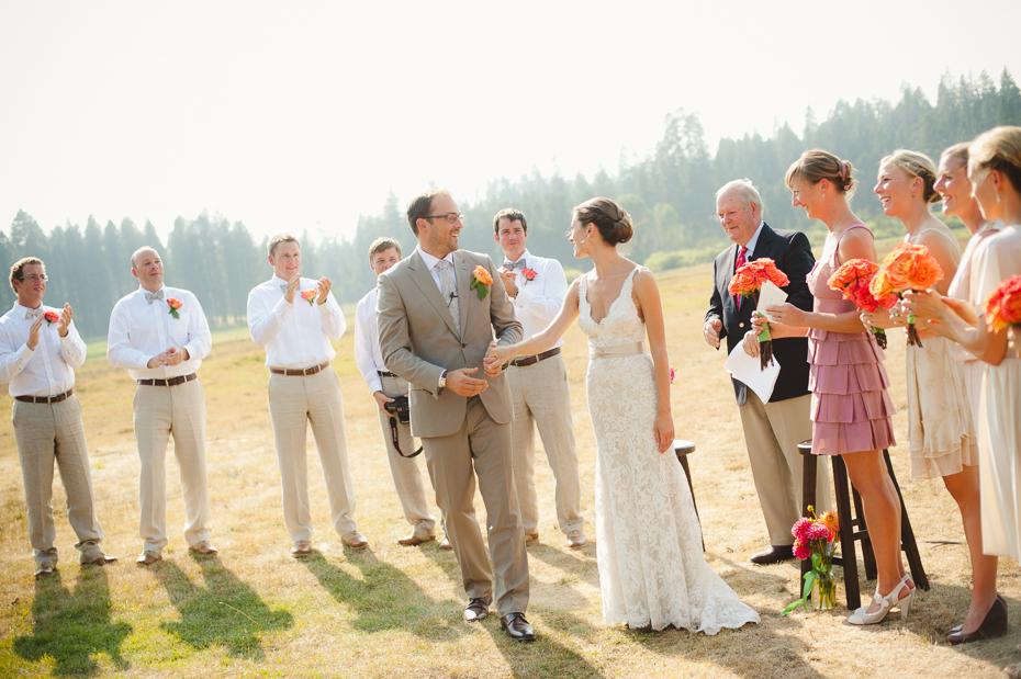 house-on-metolius-wedding-001