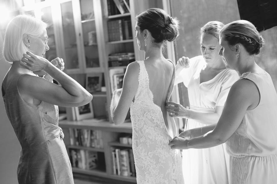 house-on-metolius-wedding-005