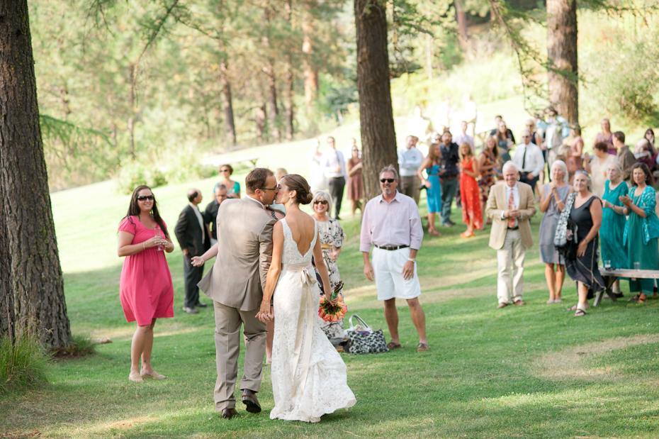 house-on-metolius-wedding-021