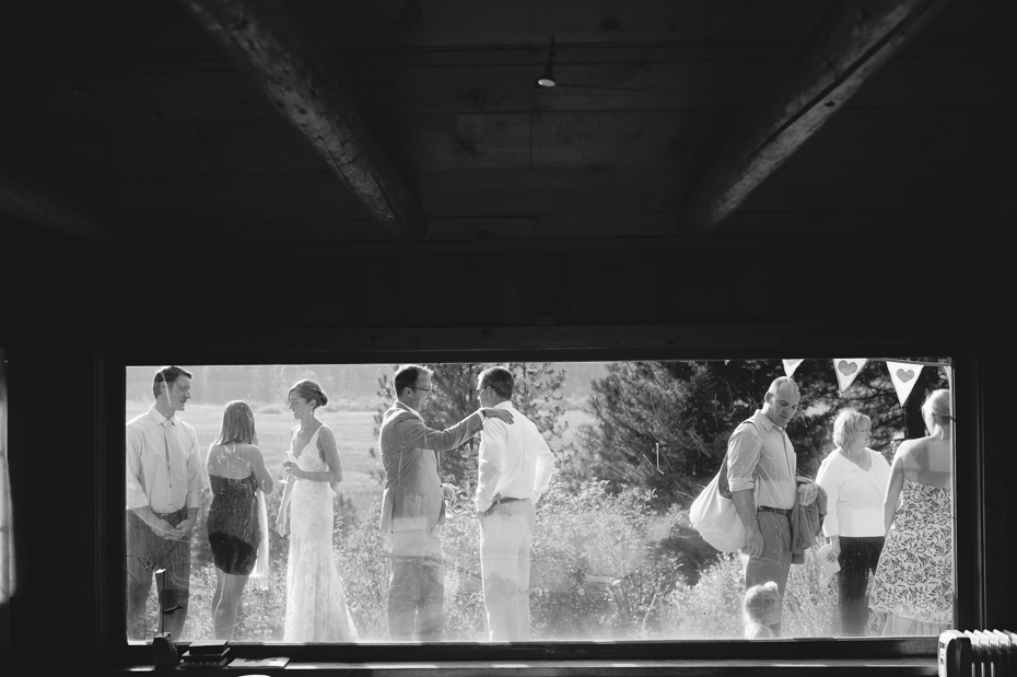 house-on-metolius-wedding-024