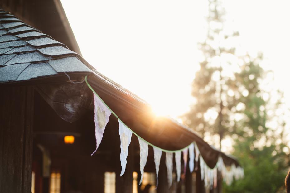 house-on-metolius-wedding-031