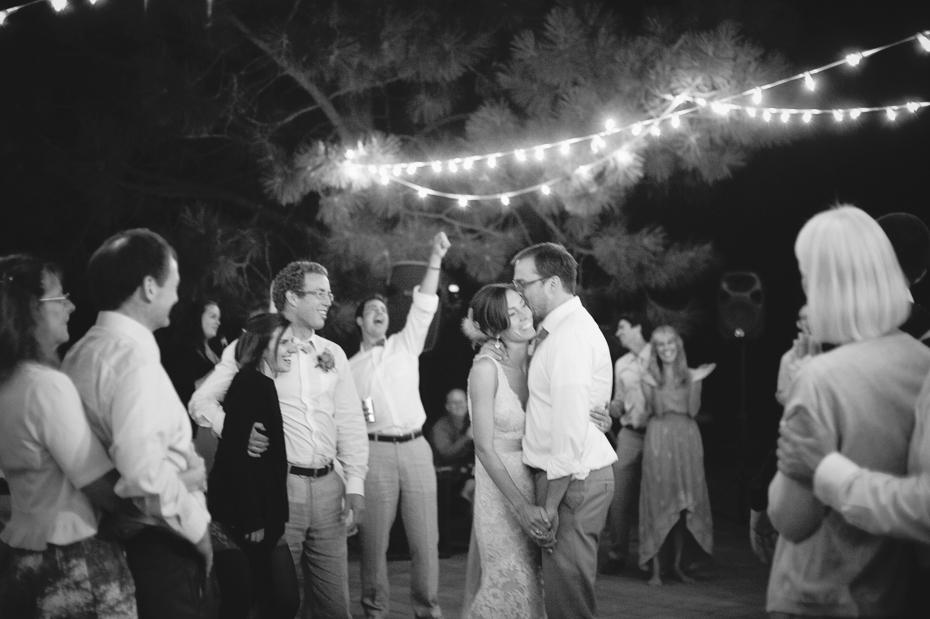 house-on-metolius-wedding-037