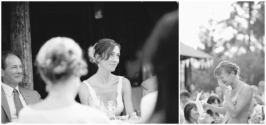 house-on-metolius-wedding-oregon-008