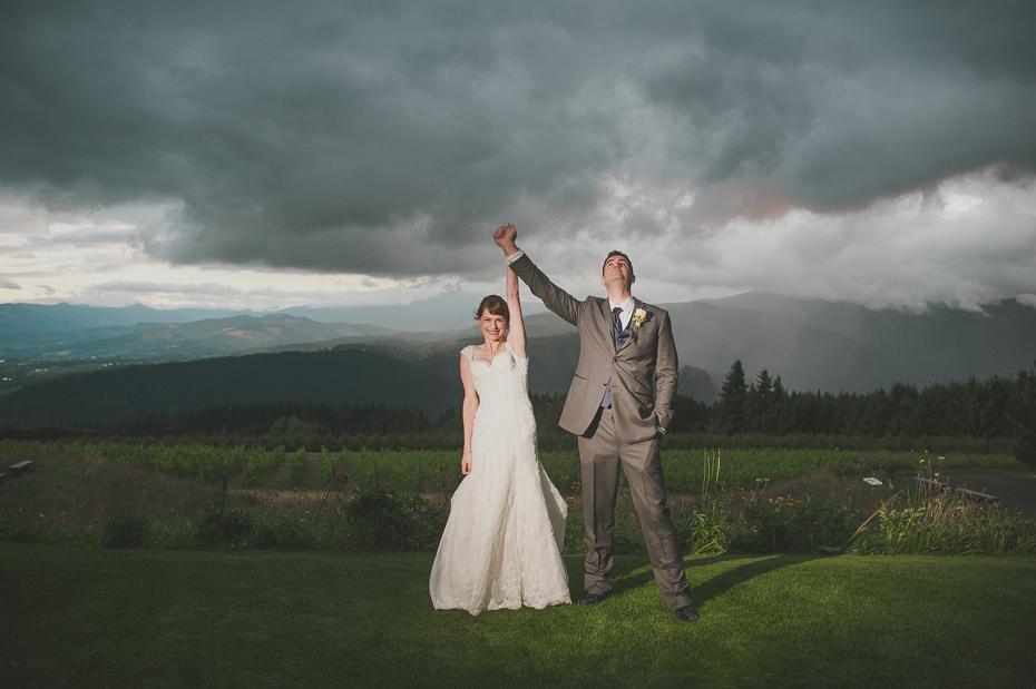 pacific-northwest-fall-gorge-crest-wedding-001