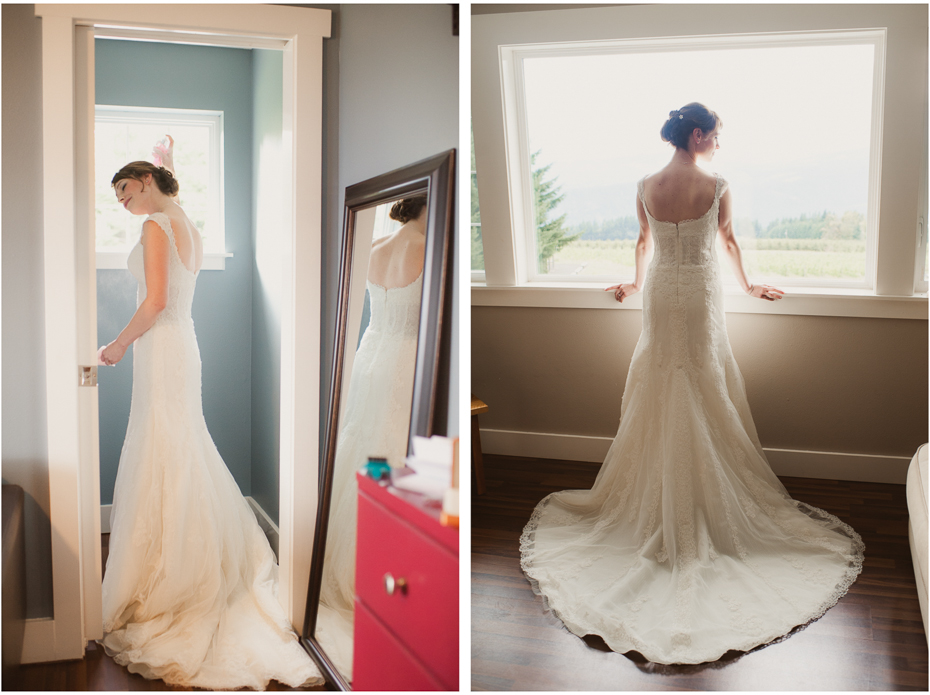 pacific-northwest-fall-gorge-crest-wedding-005