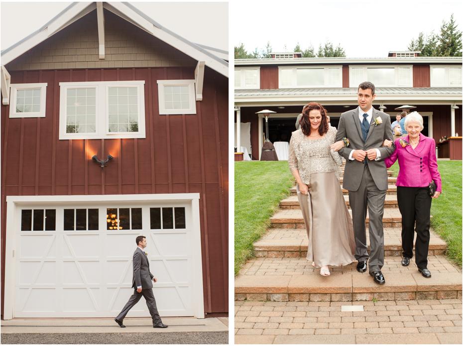 pacific-northwest-fall-gorge-crest-wedding-016