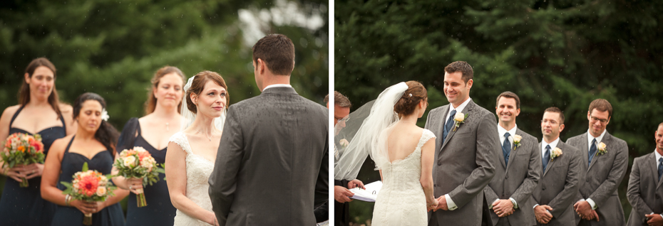 pacific-northwest-fall-gorge-crest-wedding-020