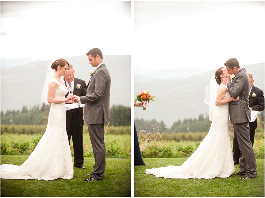 pacific-northwest-fall-gorge-crest-wedding-021