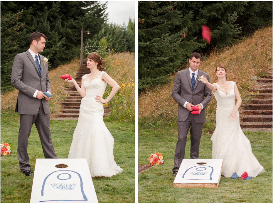 pacific-northwest-fall-gorge-crest-wedding-036