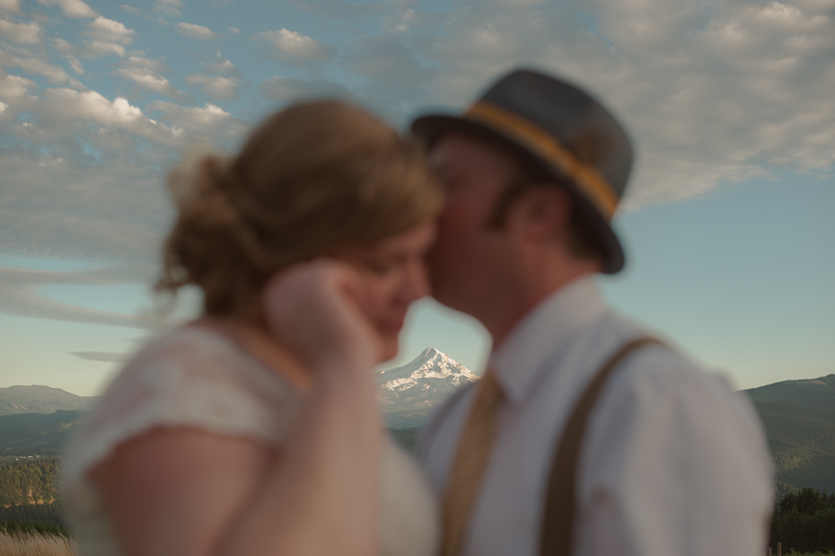 gorge crest july wedding 001